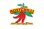 Link to AustChilli homepage