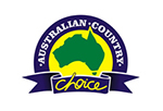 Link to Australian Country Choice homepage