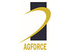 Link to Agforce Queensland homepage