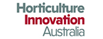 Link to Horticulture Innovation Australia homepage
