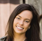CQUni Laws student Monica Thompson brings a problem-solving approach to her studies, and her career.