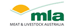link to Meat & Livestock Australia homepage