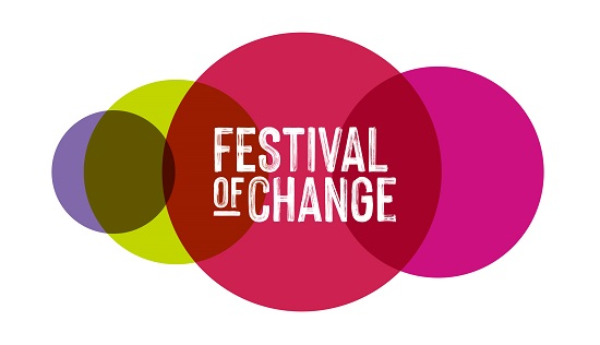 Held online across 1 – 17 September 2020, the Festival of Change 2020 features nine free events open to anyone and everyone passionate about driving social change.