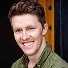 Central Queensland Conservatorium of Music (CQCM) alumnus Teale Howie played the lead role of Terry in the Australia-wide production of The 78-Storey Treehouse last year.